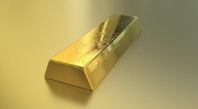 Comment connaître le prix de l'or au gramme ?