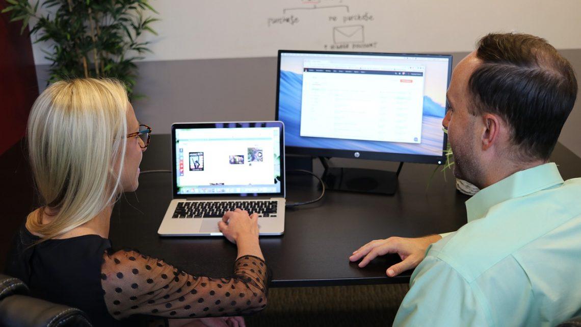 Comment bien choisir une agence web TPE ?