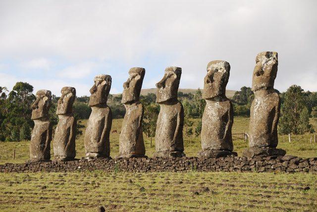 Visiter réellement le Chili, de ses racines à son âme