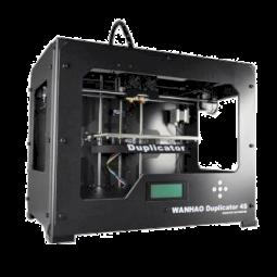 Guide d'achat d'un filament PLA pour imprimante 3D