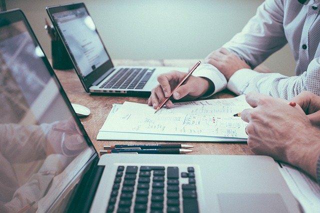 Conseils pour un entretien d'embauche lors de la recherche de job