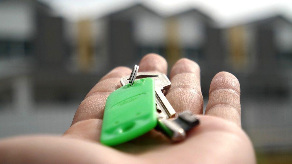 Optimiser l'acquisition immobilière en Israël