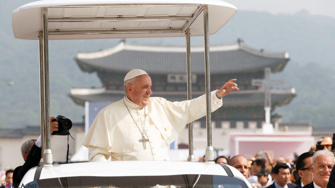 Quels sont les devoirs et responsabilités d'un pape?