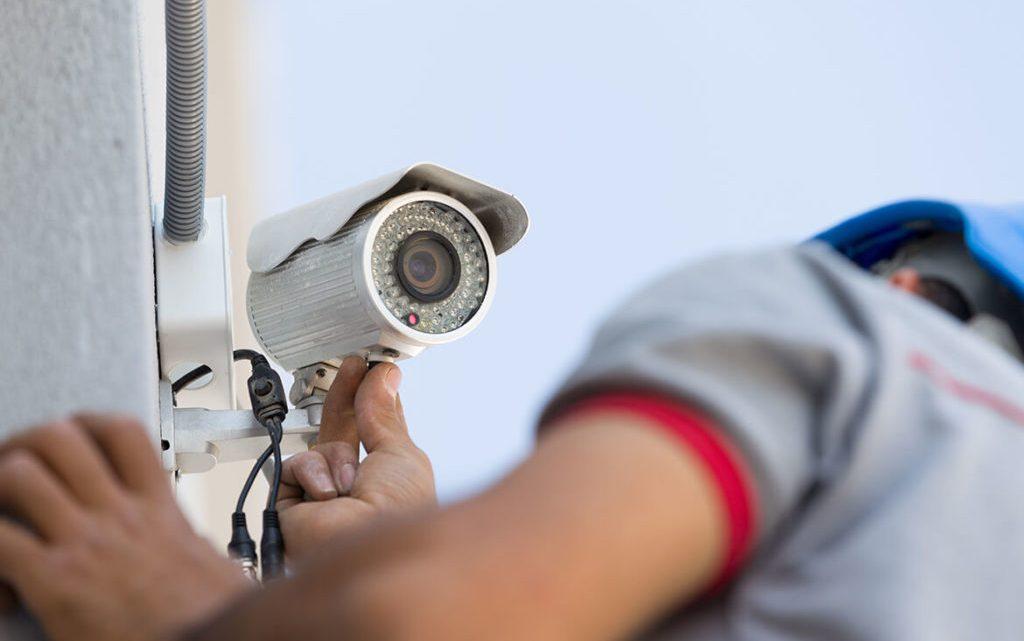 Caméra de surveillance ou espion : comment la choisir ?