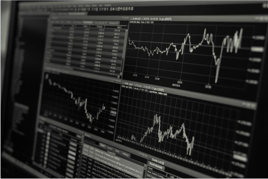 8 faits étranges sur les dividendes Axa