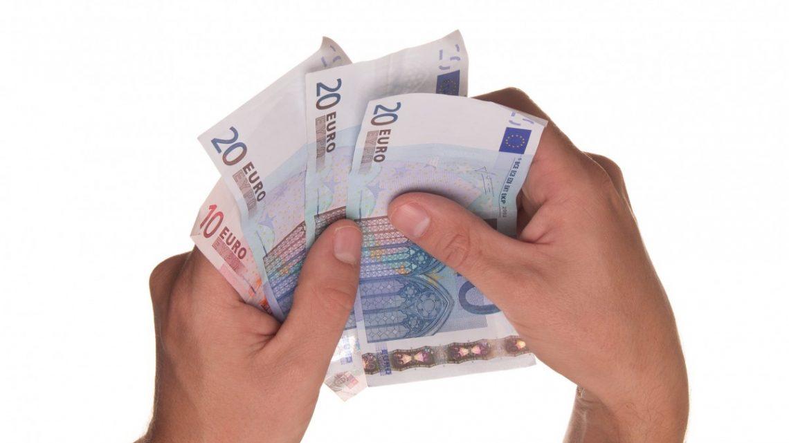 Aller du salaire brut en salaire net en devenant cadre