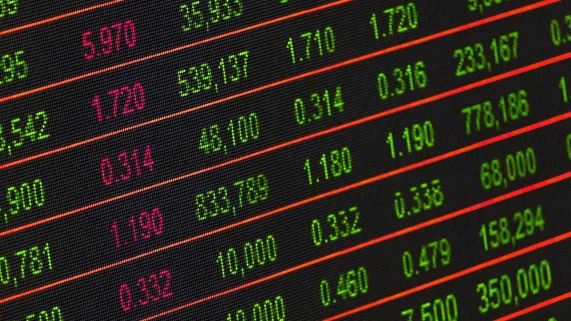 Quels sont les erreurs à éviter dans le trading?