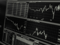 Comment effectuer une analyse des risques pour votre petite entreprise ?